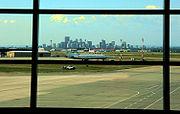 Compare Car Rentals Calgary International Airport (