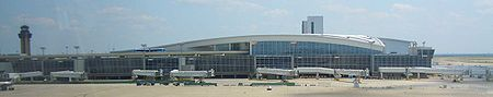 Aug 10, · Car rental at Dallas Airport (DFW): What you need to know With its sprawling Arts District, poignant historical landmarks, and all-around buzz, it's no surprise Dallas is one of the great cosmopolitan hotspots of Texas/5(97).